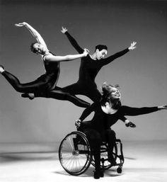 peopl, wheelchair danc, dos limit, inspir, disabl advocaci, dance