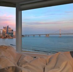 -R Collection: Beautiful Views / Vistas Bonitas Window View, Dream Apartment, Aesthetic Rooms, Dream Rooms, Aesthetic Pictures, Aesthetic Wallpapers, Future House, Places To Go, Beautiful Places