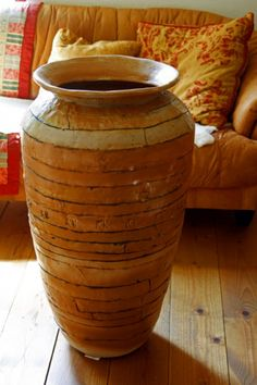 hauptsache keramik: Ruhiger Sonntag