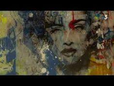 """Résultat de recherche d'images pour """"CÉDRIC BOUTEILLER"""" Expositions, France, Images, Youtube, Painting, Art, Search, Art Background, Painting Art"""