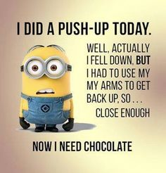 Best 45 Very Funny minions Quotes #minion saying