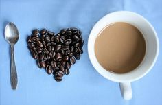 coffee for my fellow coffee lovers @Jan Himebaugh @Cindy Cerquitella @Margaret Perry
