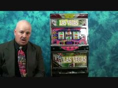 How To Win At Slots: The Big Secret - YouTube