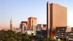 #MéxicoConLuis l  [VIDEO OFICIAL]: Campaña VisitMexico. Para más información por favor ingrese en nuestro sitio web: > http://almarviajes.com.ar/Contact  Consúltenos por reuniones informativas personalizadas.  Equipo de Almar Viajes, Amigos de Viajes. EVyT - LEG 15220 - RESO 1040 / 2012