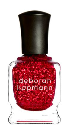"Deborah Lippmann ""Do You Think I'm Sexy"""