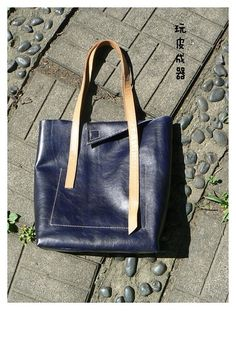 我的相册-My Leather Works