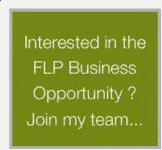 ...Looking for a job contact me rosarivera.flp.com  Aloe Distributor./foreverliving,com