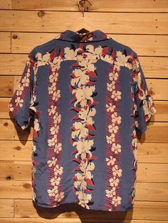 c63d6323 Hula Girl · Paradise Found Hawaiian Shirts · AVANTI SHIRTS - Google 検索