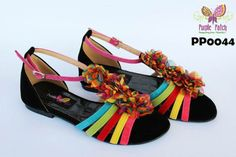 """Women Sandal Shoes 2014 Collection by Purple Patch""""is the name of latest women footwear collection 2014 which is released recently and in this article we bring it to shoe lover women and girls. Purple Patch is fashion store for…More picture and detail available at http://www.newfashioncorner.com/women-sandal-shoes-2014-collection-by-purple-patch/"""