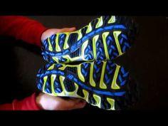 Zapatillas New Balance trail NB MT810 V3 (290gr/Drop4mm) Análisis técnico por Mayayo para Carrerasdemontana com en YouTube