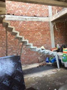 Super Fails Construction One Job Ideas Engineering Disasters, Civil Engineering, Architecture Fails, Building Fails, Construction Fails, Design Fails, You Had One Job, Health And Safety, Interior Design Kitchen