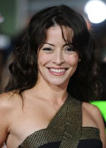 Emmanuelle Vaugier Net Worth, Annual Income, Monthly Income, Weekly Income, and Daily Income Emmanuelle Vaugier, Ksenia Solo, Lost Girl, For Your Eyes Only, Net Worth, Beautiful Actresses, Photo Galleries, Dancer, Actors