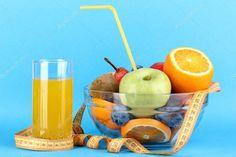 Que fruta desayunar para Bajar de Peso | Eternitips