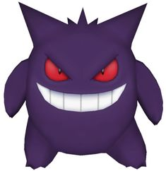 What attacks does HAUNTER learn in pokemon Leaf Green and ...