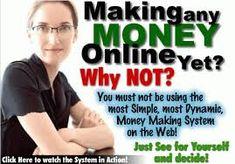 Visit www.obizman.com to know more