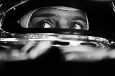 Sebastian Vettel Photos - F1 Grand Prix of Japan: Practice - Zimbio