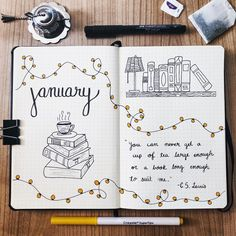 bullet journal ideas / bullet journal - bullet journal ideas - bullet journal layout - bullet journal inspiration - bullet journal doodles - bullet journal weekly spread - bullet journal how to start a - bullet journal ideas layout Bullet Journal Inspo, December Bullet Journal, Bullet Journal Cover Page, Bullet Journal 2020, Bullet Journal Notebook, Bullet Journal Aesthetic, Bullet Journal Layout, Bullet Journal Ideas Pages, My Journal