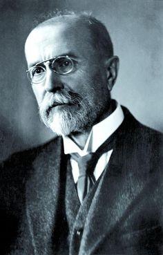 Výsledek obrázku pro nábytek první republika Czech Republic, Abraham Lincoln, History, Historia, History Books