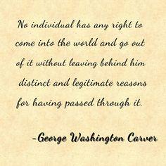 68 best my humble hero george washington carver images on pinterest