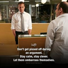 865 Likes, 8 Comments - What Would Harvey Do? - 865 Likes, 8 Comments - Was würde Harvey tun? Boss Quotes, Me Quotes, Motivational Quotes, Inspirational Quotes, Swag Quotes, Calm Quotes, Strong Quotes, Harvey Specter Anzüge, Harvey Spectre Zitate