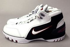 7b79f48382f Preview  Nike Air Zoom Generation