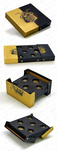 Luxury Rigid Box Packaging Services in India.Packaging Box Manufacturers, Suppliers & Exporters in India. Packaging Solutions like Paper Bags, Rigid Folding Boxes, Advertising & Branding, etc. Gift Box Packaging, Jewelry Packaging, Packaging Ideas, Luxury Packaging, Packaging Design, Creative Box, Box Manufacturers, Japanese Logo, Design Furniture