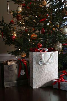 Christmas Town, The Night Before Christmas, Merry Little Christmas, Merry Christmas And Happy New Year, Christmas Is Coming, Christmas Morning, Winter Christmas, All Things Christmas, Christmas Lights
