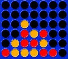 jouets annees 80 - Cerca con Google