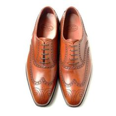 Crockett & Jones Clifford