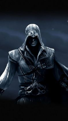 145 Best Assassins Creed Images Assassins Creed Assassin