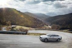 2014 Jaguar XJR (1)