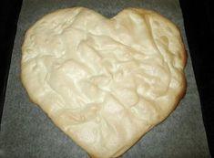 """Tort """"Ion și Maria"""" - un desert deosebit, cu blat fraged, bezea și cremă fină! Delicios de te lingi pe degete! - Bucatarul Pie, Sweets, Cookies, Desserts, Food, Bakken, Torte, Crack Crackers, Tailgate Desserts"""