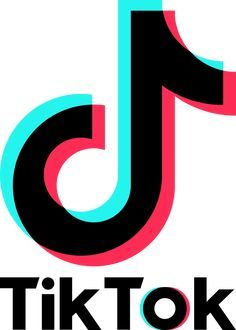 Top 10 Tiktok Creators You Should Be Following In 2021 Free Clip Art Birthday Party For Teens Clip Art