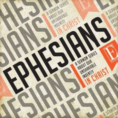 Ephesians-MAIN-Avatar-SMALL.jpg (600×600)