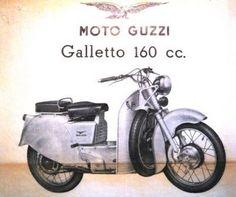 http://gallettomotoguzzi.blogspot.it/