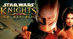 Star Wars Kotor v1.0.4 Apk Download
