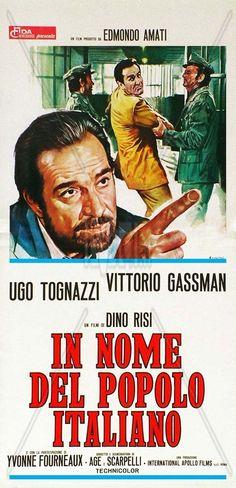 in_nome_del_popolo_italiano