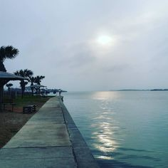 Good night #PortAransas.  http://ift.tt/1M0jTQ3  #portaransastex #Texas #MustangIsland #PadreIsland #NorthPadreIsland #SPI #SouthPadreIsland #Rockport #CorpusChristi #AransasPass #POC #SanAntonio #PINS #sunrise #sunset #boat #fishing #jeep #marina #kayak #sup #kiteboarding #jetski #igtexas #txcoastalbend  Follow @portaransastex on Twitter Instagram & Pinterest.  Repost @lindsmetter  Loving #PortAransas.