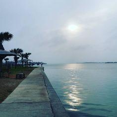 Good night #PortAransas.  http://ift.tt/1M0jTQ3  #portaransastex #Texas #MustangIsland #PadreIsland #NorthPadreIsland #SPI #SouthPadreIsland #Rockport #CorpusChristi #AransasPass #POC #SanAntonio #PINS #sunrise #sunset #boat #fishing #jeep #marina #kayak #sup #kiteboarding #jetski #igtexas #txcoastalbend  Follow @portaransastex on Twitter Instagram & Pinterest.  Repost @lindsmetter  Loving #PortAransas.