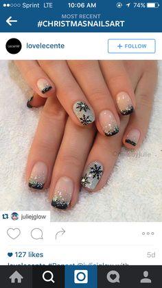 solinsnaglar photos on instagram beauty pinterest nagelschere nageldesign und fingern gel. Black Bedroom Furniture Sets. Home Design Ideas