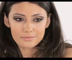 How to Do Smokey Eye Makeup | Makeup Tutorials