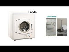 Top 5 Best Washer Dryer Combo Reviews 2016   Washer and Dryer Reviews