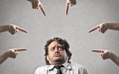 Paura del giudizio altrui. Quanto conta per te l'opinione degli altri? #seduzione #psicologia #paura #giudizio
