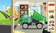 #Android http://www.mamazone.pl/artykuly/starsze-dziecko/zabawa-i-czas-wolny/2014/12-aplikacji-na-tablet-dla-dzieci.aspx