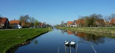 Afbeelding van http://www.genietenaanzee.nl/wp-content/uploads/2014/02/2348487571111710665.jpg.