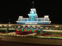 Mickeys Very Merry Christmas Party!!! What you need to know!