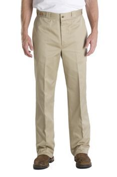 Dickies 1922 Hemmed Pants