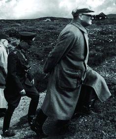 Mustafa Kemal Atatürk Turkish Army, The Turk, Ulsan, Great Leaders, Dope Art, World Leaders, Historical Pictures, The Republic, Presidents