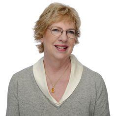 Barbara Karnes, RN