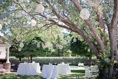 uk farm weddings | bloved-uk-wedding-blog-south-african-farm-wedding-succulents-and-lace ...
